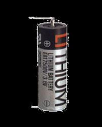 Lithium Battery Toshiba