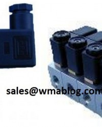 Actuator/Pneumatic Valves Shako,