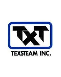 TEXSTEAM CHEMICAL INJECTION PUMPS AND SPARE PARTS
