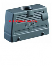 Connector Sibas Type : HSB 006
