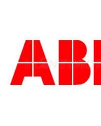 Pilot Devices ABB