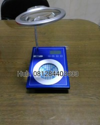 JUAL COLONY COUNTER || COLONY COUNTER