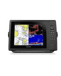 GPS Garmin Aquamap 80Xs GPS Marine