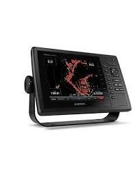 GPS Marine GARMIN GPS AQUAMAP 100Xs
