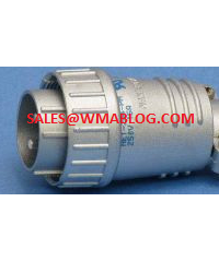 Electrical Connector Nanaboshi Type : S NET 284 PF