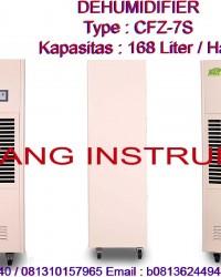 081362449440 Jual Dehumidifier CFZ-7/S  , Dehumidifier CFZ-7/S   Indonesia