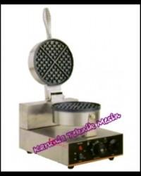 Mesin Cetak Waffle murah/ Waffle Maker/ Waffle Baker / Mesin Waffle murah
