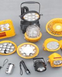 LAMPU TORMIN, JUAL LAMPU TORMIN, LAMPU TORMIN EXPLOSIONPROOF, LAMPU TORMIN EXPLOSIONPROOF SURABAYA,