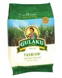 jual Gulaku Tebu Premium 1kg