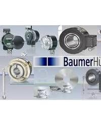 Baumer Hubner Encoder