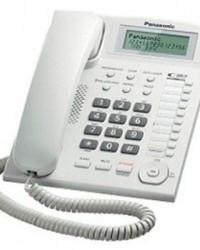 TELEPHONE PANASONIC KX-TS880