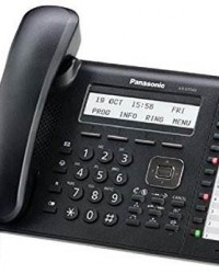 PANASONIC KX-DT543 : Digital Proprietary