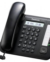 KX-DT521 : Digital Proprietary Telephone