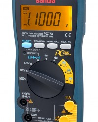 Sanwa PC773 Digital Multimeters