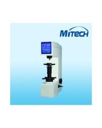 Mitech (HRS-150) Digital Rockwell Hardness Tester