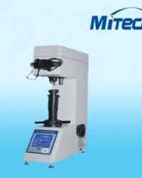 Mitech (HVS-50) Digital Micro Vickers Hardness Tester