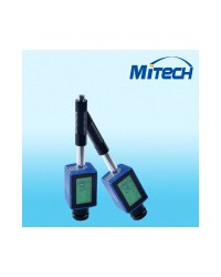Mitech MH100 Pen-Style Hardness Tester