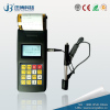 Portable Hardness Tester Large Screen Digital Type