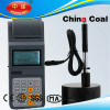 Hl180 Portable Hardness Tester with Li Battery