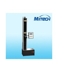 Mitech MDW-S Digital Display Electronic Universal Testing Machine (Single Arm)