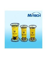 mitech (XXQ-2005) X-ray Flaw Detector