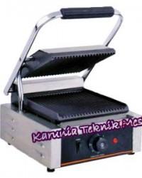 Mesin Pemanggang Daging Elektrik / Mesin Panggang murah/ Mesin pemanggang elektrik/ Electric contact