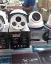 Paket Instalasi Pasang Baru CCTV Murah Di | KARANG TIMUR, Online