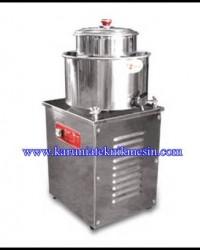 Mixer Daging murah / Meat Mixer / Mesin Mixer murah / Mesin Mixer bakso