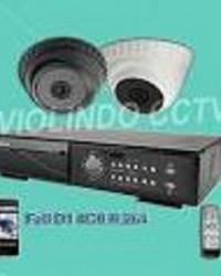 AGEN PEMASANGAN CCTV Di PLUIT  JASA PASANG FREE