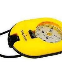 Kompass SUUNTO KB-20/360 R