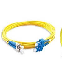 NETVIEL PATCH CORD FO