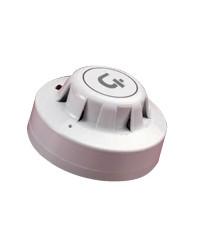 Smoke Detector Ionization