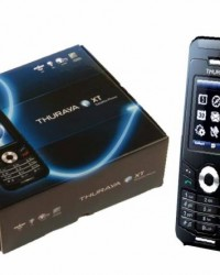 Jual Telepon Satelit Thuraya Xt 081289854242