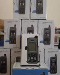 Jual Telepon Satelit Thuraya Xt-lite 081289854242