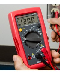 AM-500 DIY-PRO Digital Multimeter AMPROBE