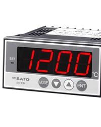 SK-SATO  EM Digital Panel Meter
