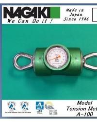 NAGAKI Tension meter A-100