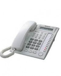 Panasonic KX-T 7730