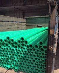 pipa PPR Wavin Tigris Green untuk air bersih bertekanan
