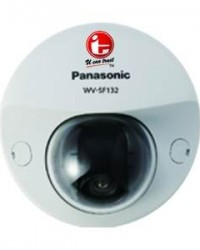 SERVICE CENTER CCTV PANASONIC