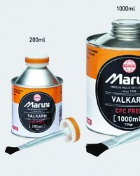VALKARN  VULCANIZING CEMENT FOR TUBE REPAIR