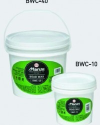 BEAD WAX MOUNTING CREAM