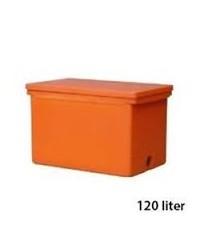 COOLBOX DELTA 120 LITER