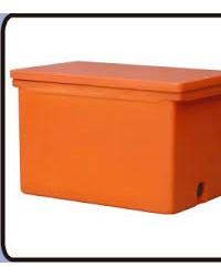COOL BOX DELTA 55 LITER