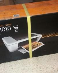 Printe HP Deskjet 1010