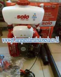 Jual Mist Blower Solo Port 423, Solo Port, Mist Blower