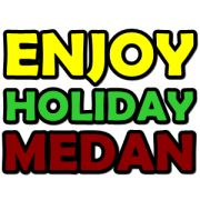 ENJOY HOLIDAY MEDAN TOUR AND TRAVEL