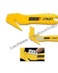Safety Cutter - Model : SK-10