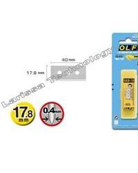 Other Utilities Blade - Model : SKB-10/10B