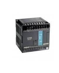 FATEK-PLC FBS-B2A1D
